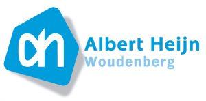 AH_Logo_afbeelding