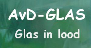 AvD_Glas