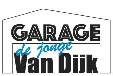 Garage_De_Jonge_van_Dijk