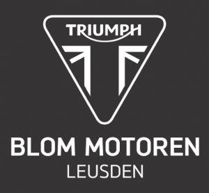 Logo_Blom_Motoren-zwart